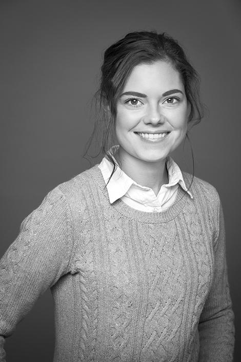 Natalie Göss
