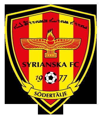 1222-0901-SFC-Logotype