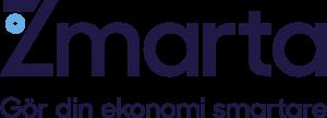 Zmarta-Group_logo_Lila_RGB-1-300x108